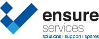 Ensure Services