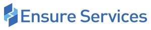 Ensure Services